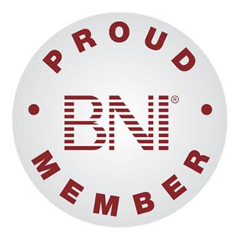 New BNI Member Application