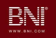 BNI Northern Nevada