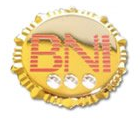BNI Northern Nevada Member for more than 15 Years